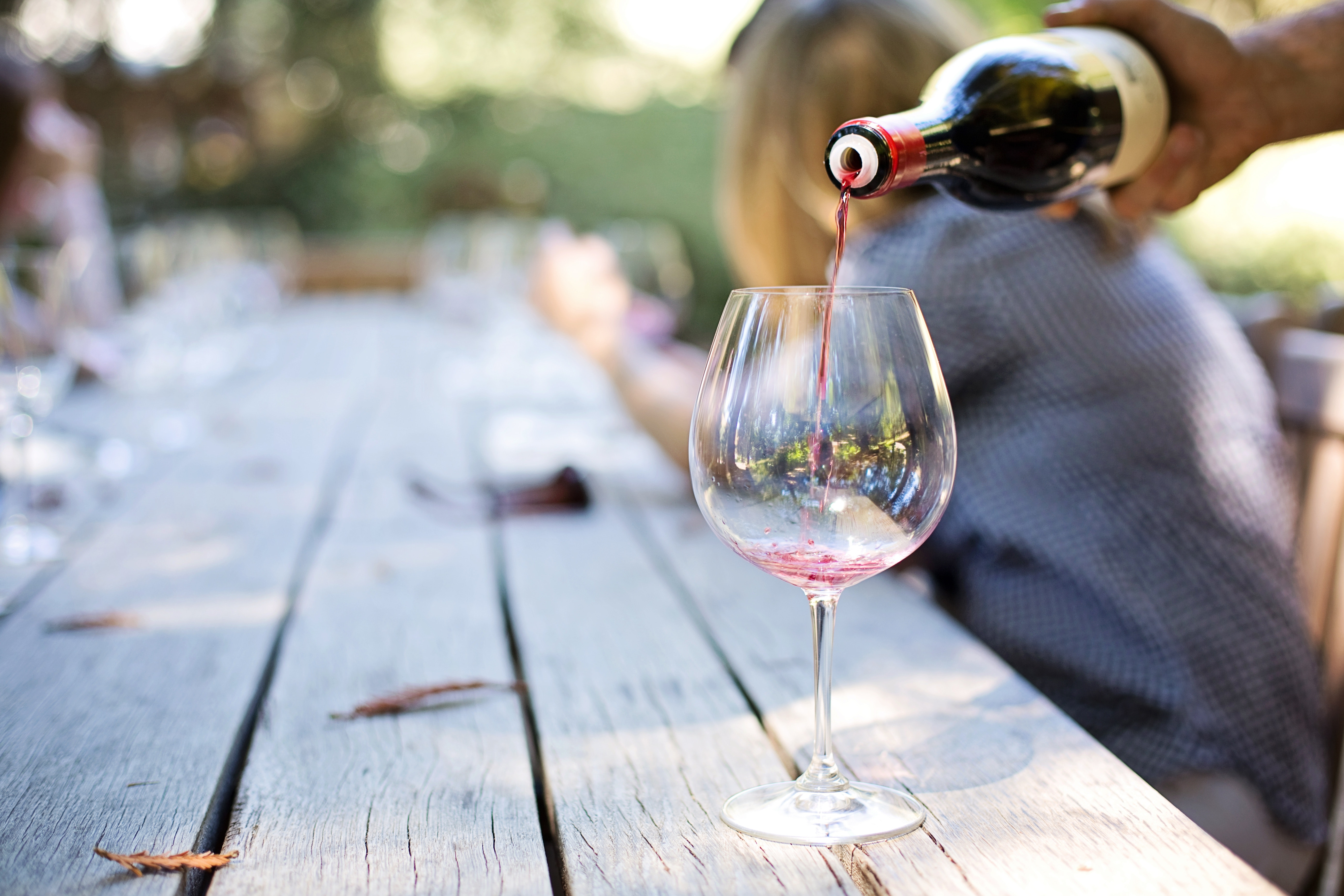 2013 Theopolis Vineyards Estate Grown Petite Sirah  Varietal: 100% Petite…Read More