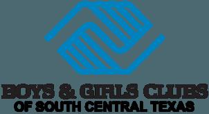 BGCSCT-Main-Logo-e1542060135273